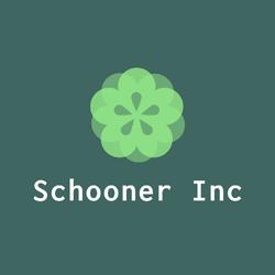 Schooner Inc